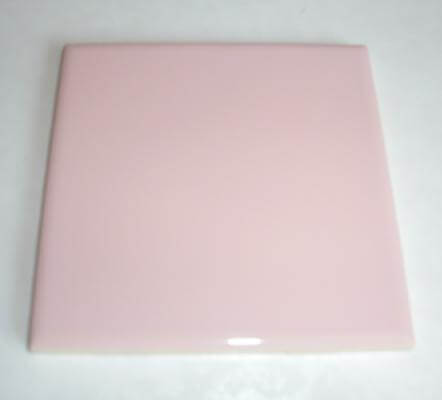 Pink Bathroom Tile Part 63