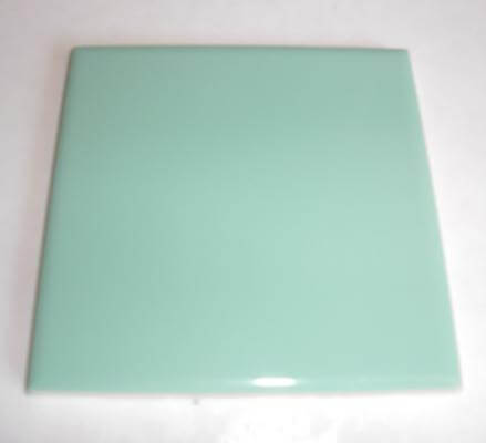 seafoam-green-tile
