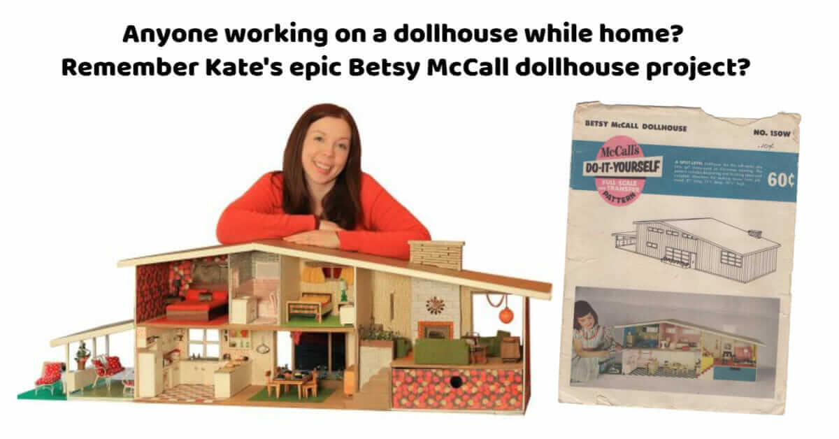 betsy mccall dollhouse
