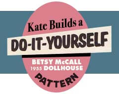 Kate-Builds-a-DIY-Dollhouse