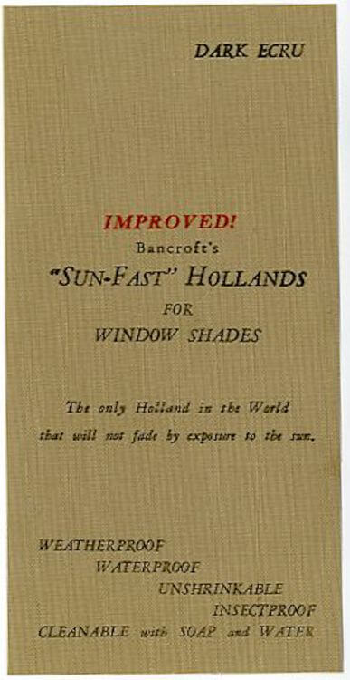 holland-shades-5