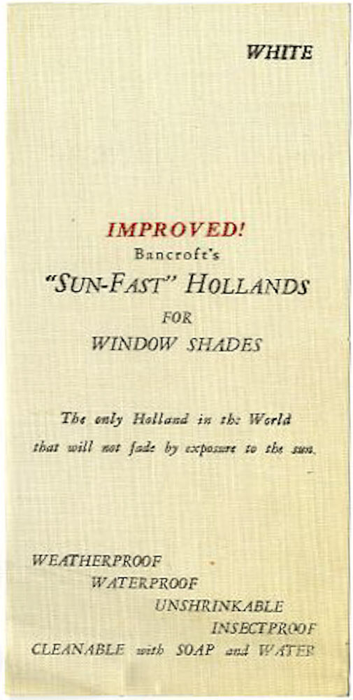 holland-shades-6