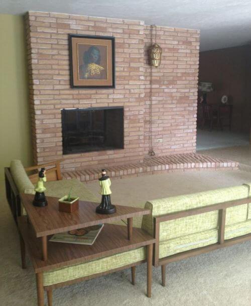 roman-brick-fireplace