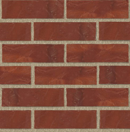 Two Places To Buy Roman Bricks In A Wide Variety Of Colors