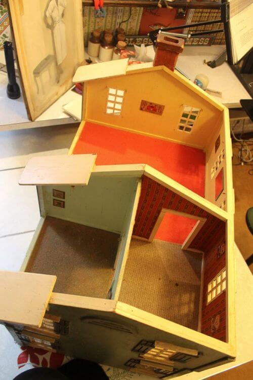 vintage-dollhouse-10