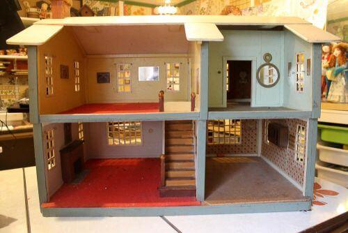 vintage-dollhouse-11