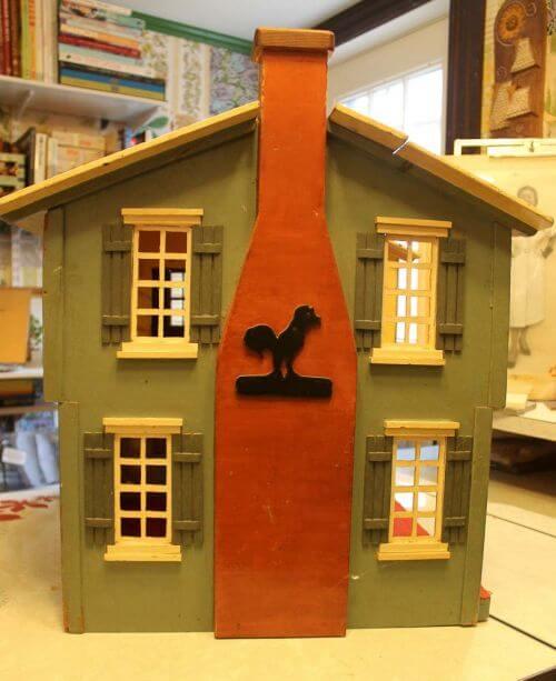 vintage-dollhouse-18