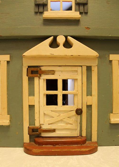 vintage-dollhouse-3 - Copy