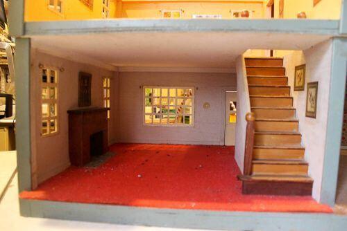 vintage-dollhouse-6