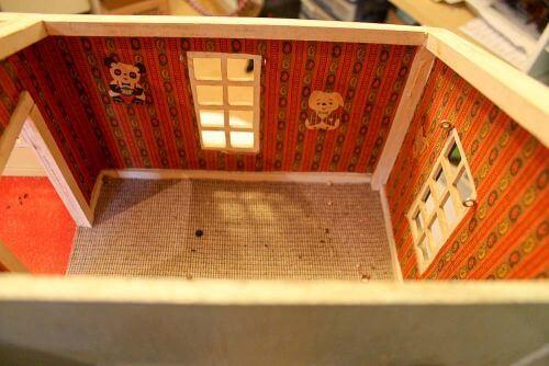 vintage-dollhouse-9