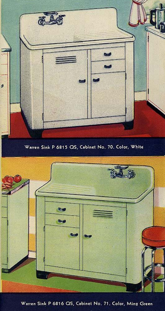 1940s-kitchen-1-2