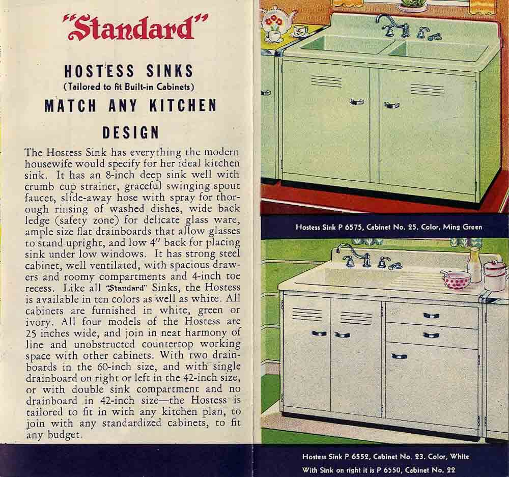 1940s-kitchen-2