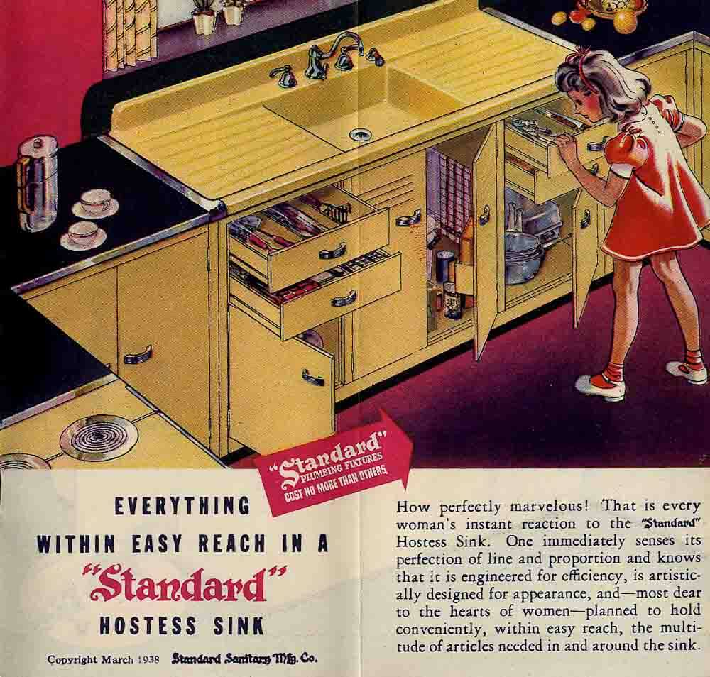 1940s-kitchen-4