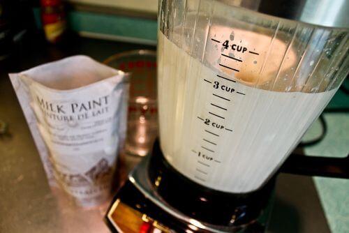 milk-paint-5