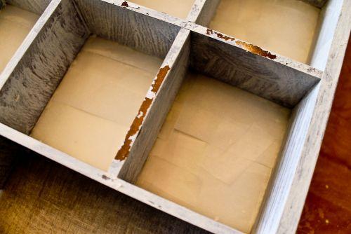 milk-paint-6