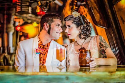 tiki-theme-wedding