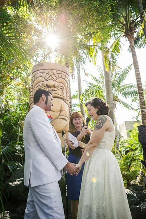 tiki-wedding-16