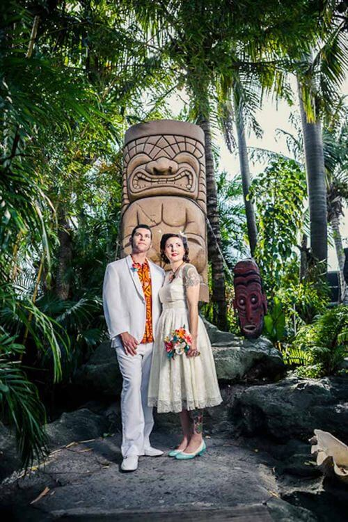 tiki-wedding-18