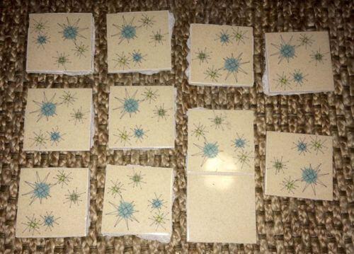 franciscan tiles