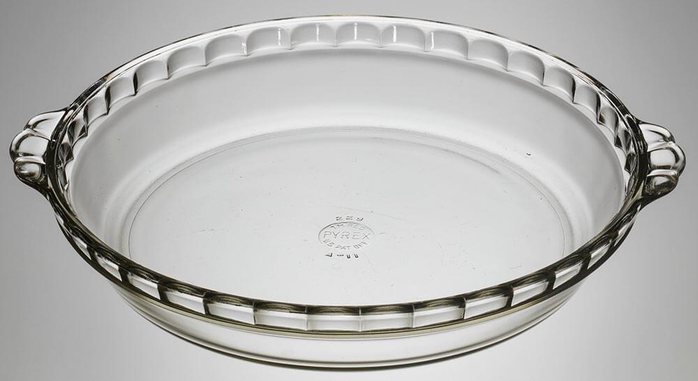 Vintage Pyrex Pie Plate & Sophisticated Vintage Pyrex Pie Plate Photos - Best Image Engine ...
