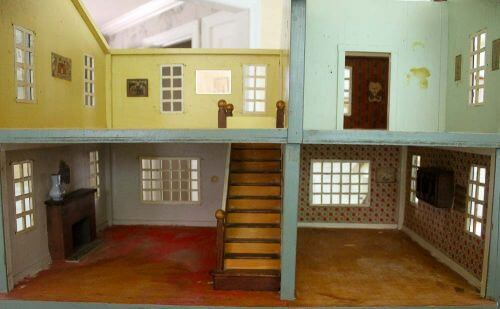 antique-dollhouse-6