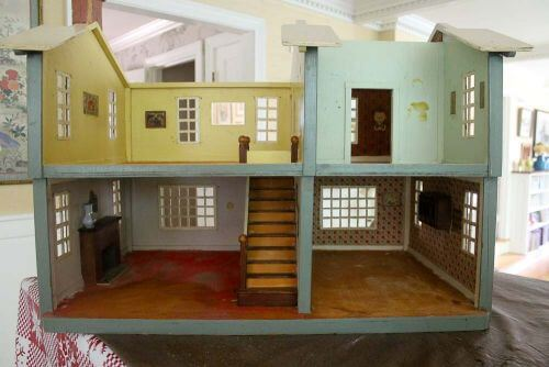 antique-dollhouse-7