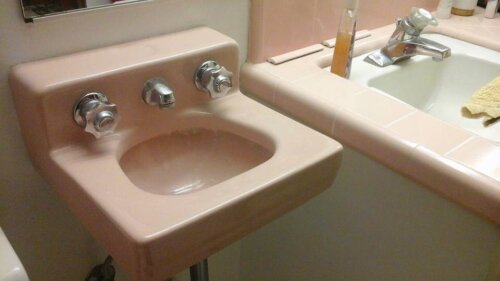 dental-sink