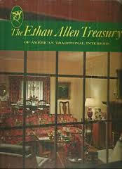ethan-allen-treasury