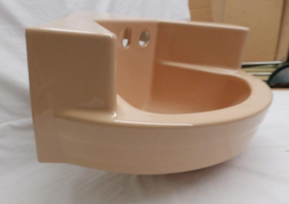 Luxury vintage corner sink vintage corner sink