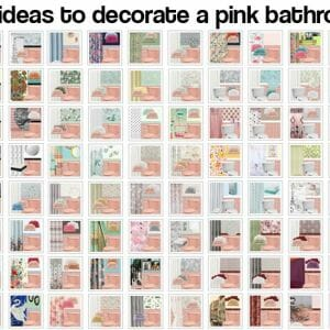 99-ideas-pink-bathroom-FB-graphic (1)