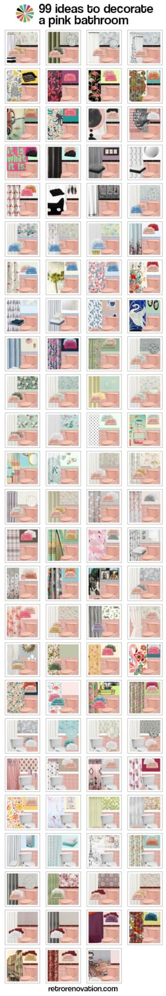 99-ideas-to-decorate-a-pink-bathroom-long