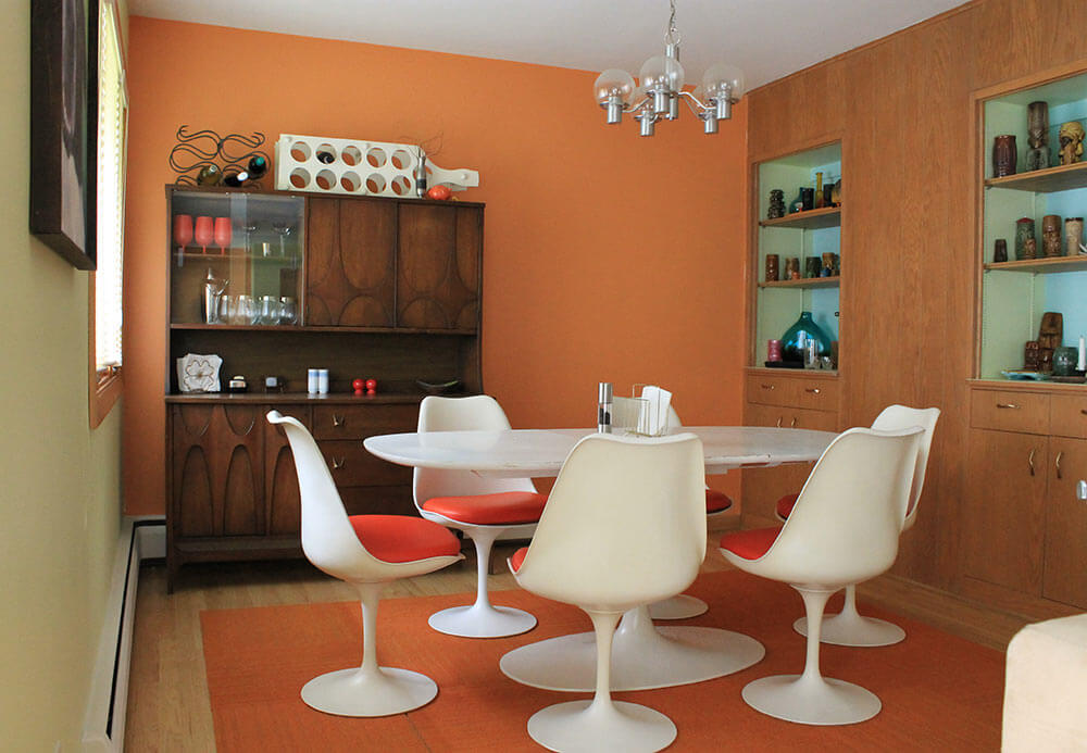 Tip To Choose The Right Paint Colors Understand Your Light