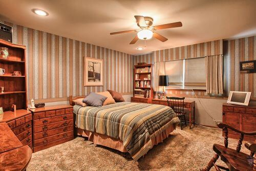 ethan-allen-custom-room-plan