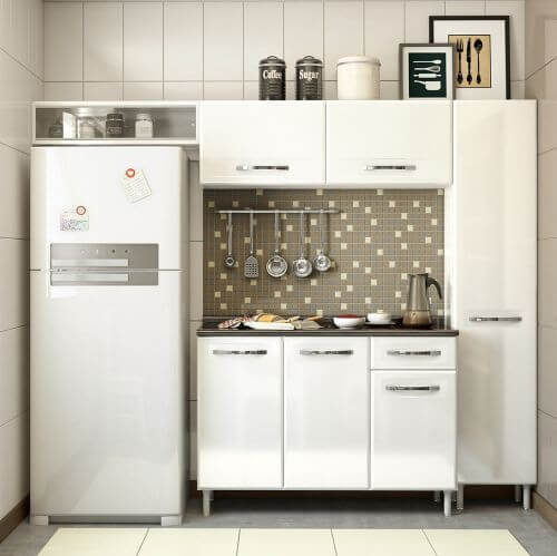 ikea, move over: bertolini steel kitchens introduces affordable