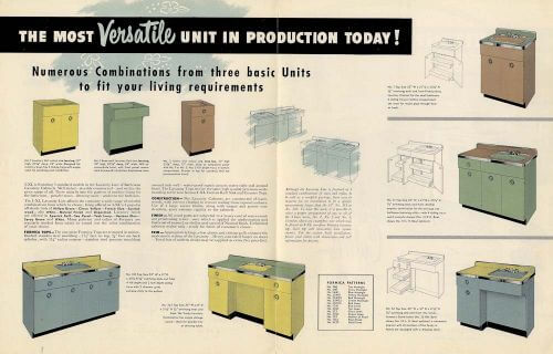 retro-bathroom-vanity-IXL-1952-1