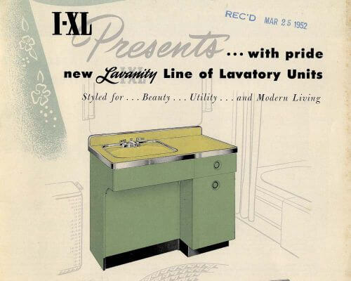 retro-bathroom-vanity-IXL-1952-5
