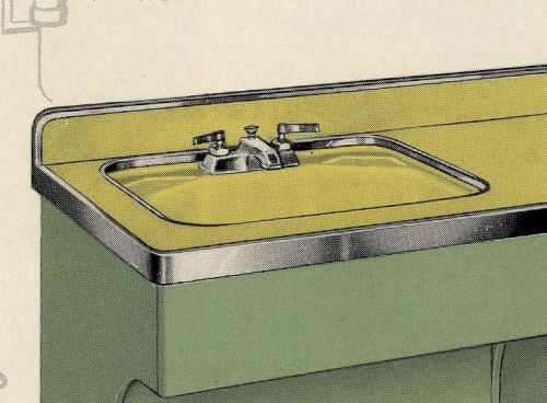 vintage-bathroom-sink