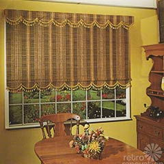 Woven-wood-roller-shade-scalloped
