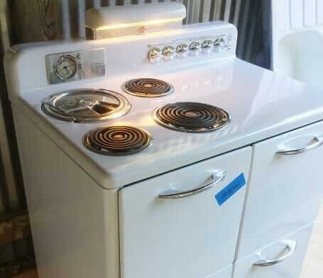 ge-airliner-stove