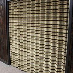 retro-accordian-wood-folding-door