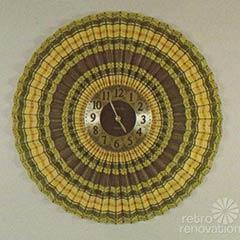 sunburst-clock-woven-wood-retro