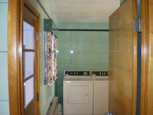 vitralite wall tile