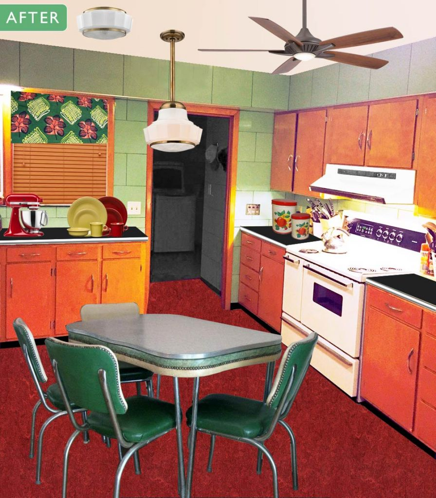 Vitralite-kitchen-AFTER