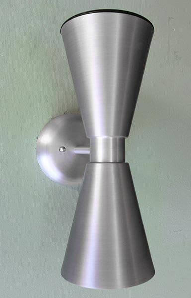 cone-light-exterior