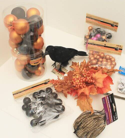 halloween-wreath-making-stash