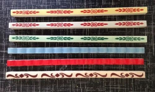liner-tiles-vintage