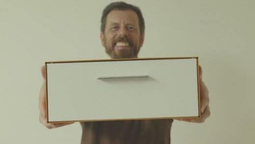 midcentury-modern-mailbox