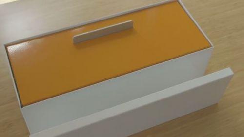 modbox-letter-tray