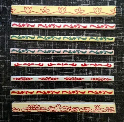 pencil-tiles