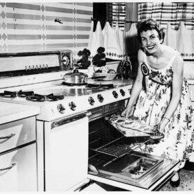betty back mrs. minnesota 1958